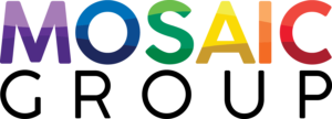 The Mosaic Group - Logo